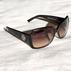 Tory Burch Sunglasses TY7004 Authentic